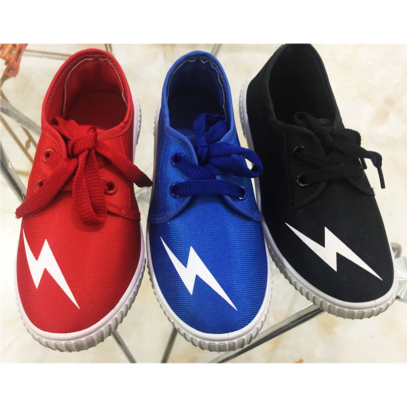 New design men casual shoes canvas shoes (SY19517-5) 1. ITEM...