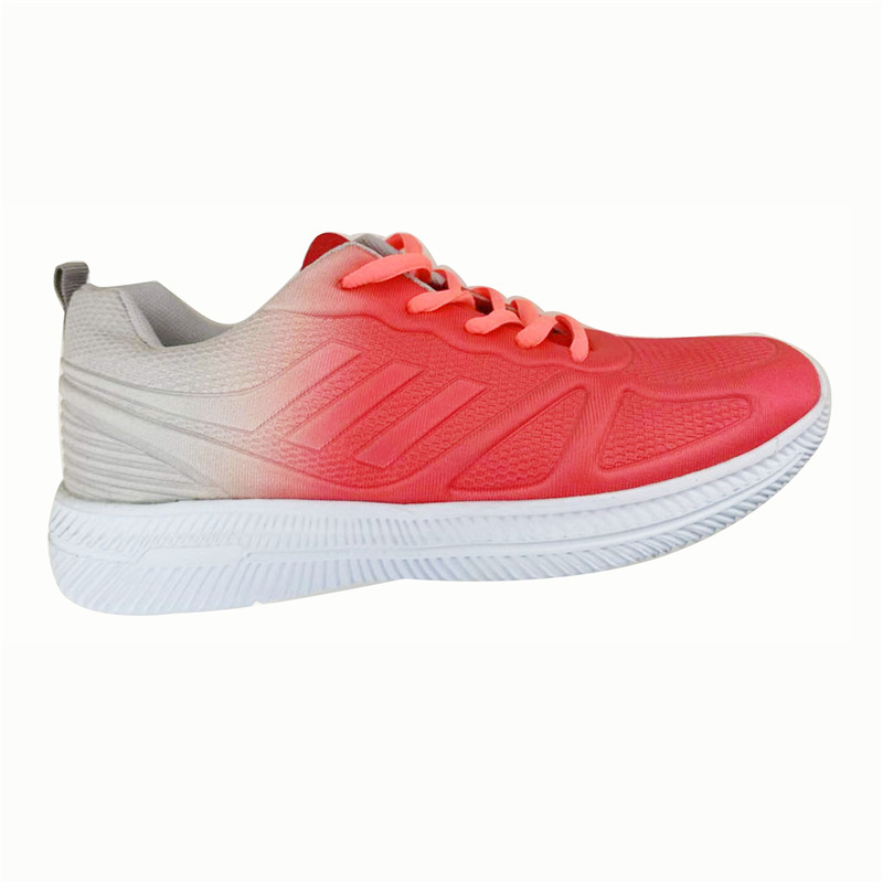 New style fashion men casual shoes sport running shoes sneaker...