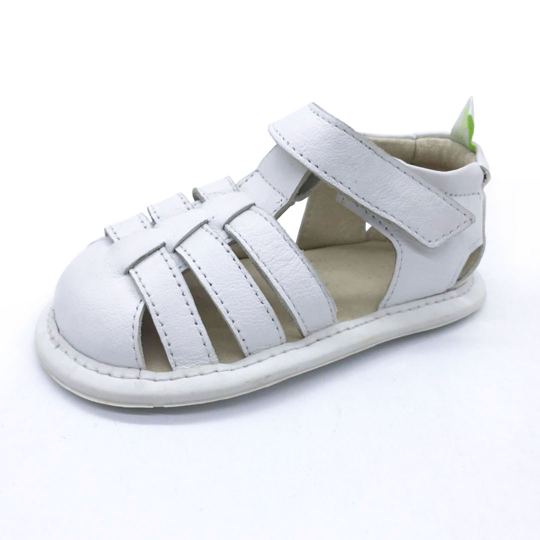 Hot sale of high quality childrens sandals(ZL20824-20) 1. ITEM...
