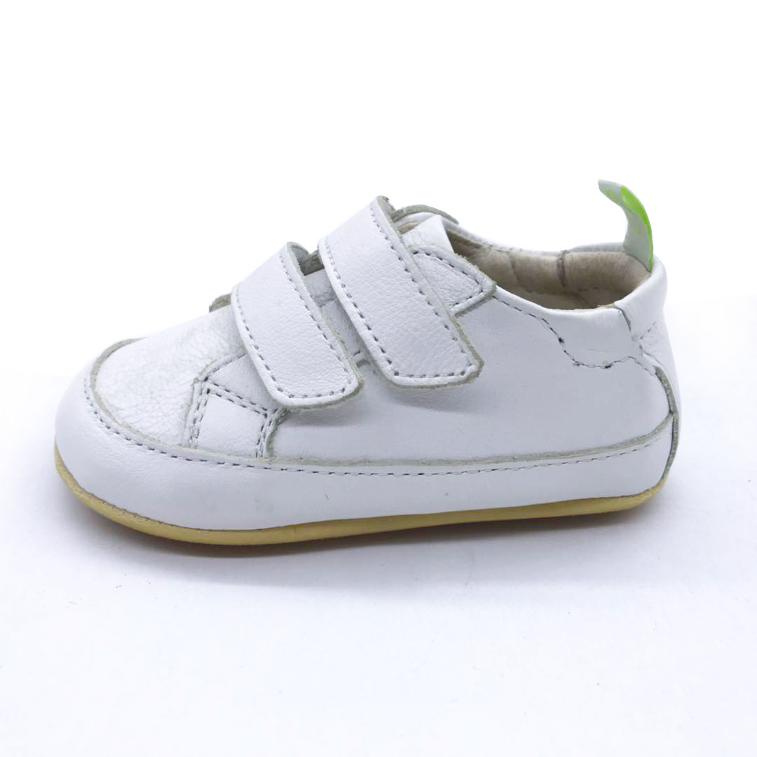 Hot style high quality baby shoes (ZL20824-21) 1. ITEM NO: ZL2082...