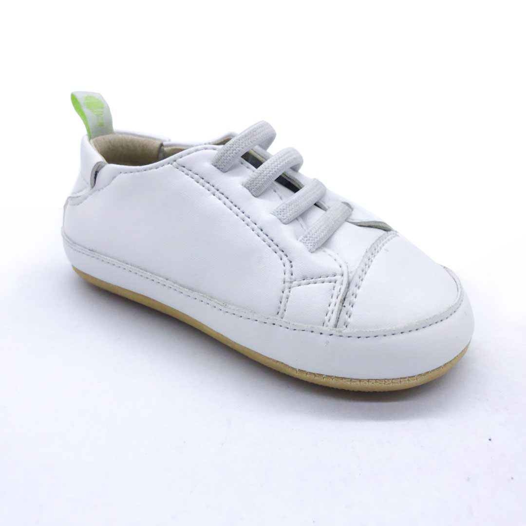 Hot style high quality baby shoes (ZL20824-22) 1. ITEM NO: ZL2082...