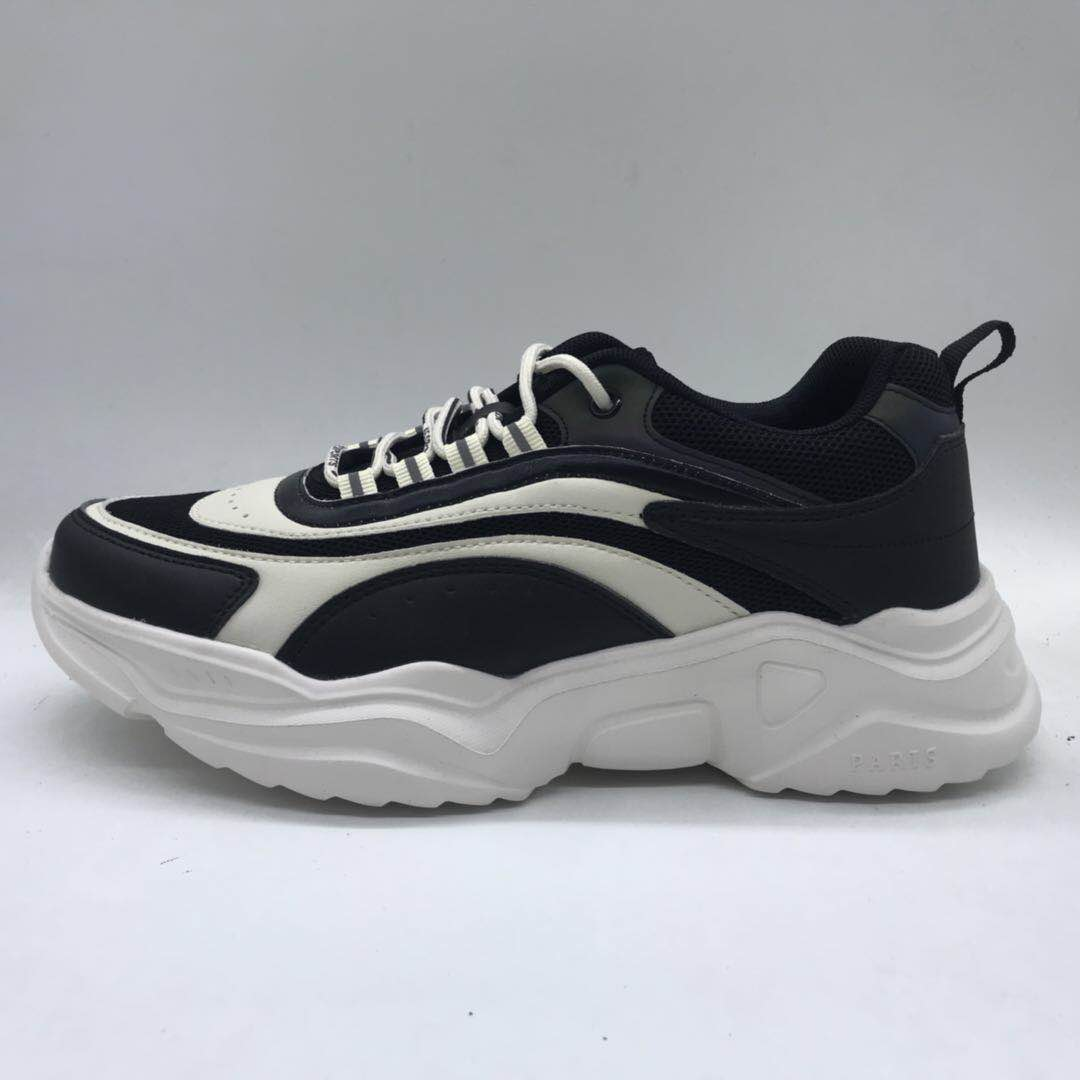 The best-selling high quality mens light running shoes in 2020...